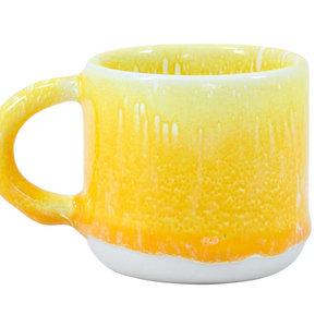 Arhoj Arhoj Sup Cup warp corn flower