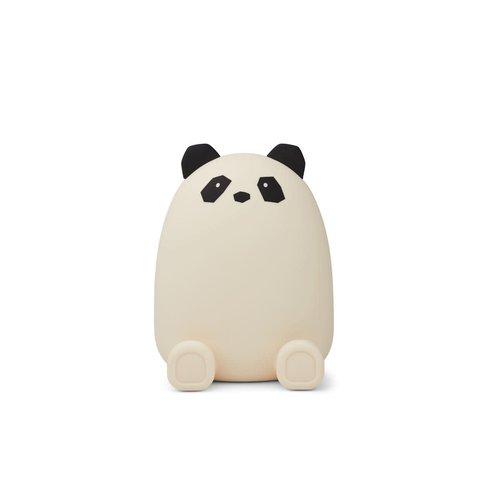 Liewood Palma spaarpot panda