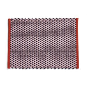 HAY HAY door mat pink