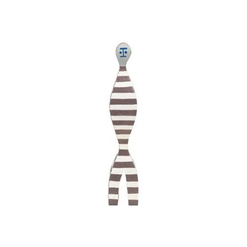 Vitra Vitra wooden doll no16