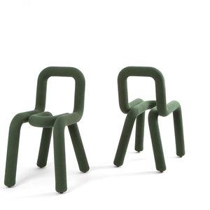 Moustache Moustache Bold Chair groen