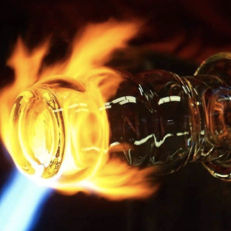 Fundamental Fundamental vaas Muse XL rubine