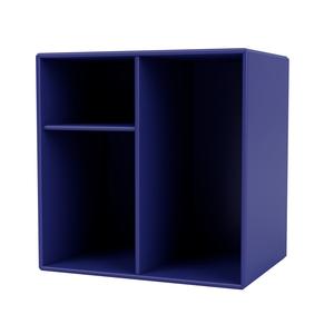 Montana Mini Module Shelves 1202