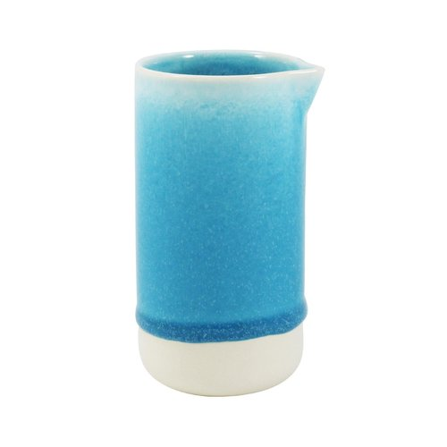 Studio Arhoj Arhoj Splash jar blue sea