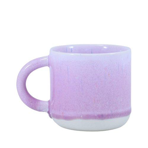 Arhoj Arhoj chug mug orchid jam