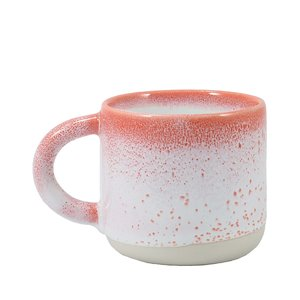 Studio Arhoj Arhoj chug mug strawberry buttermilk
