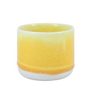 Studio Arhoj Arhoj beker sip cup corn flower,