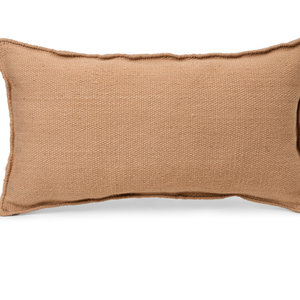 ferm LIVING Cushion Desert sand