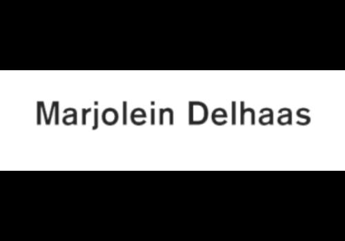 Marjolein Delhaas