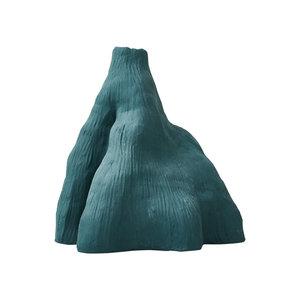 Siup Studio Vase Doggo 5