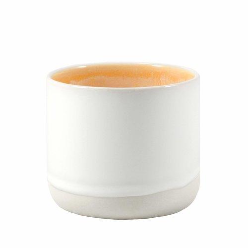 Studio Arhoj Beker Sip cup Fried egg