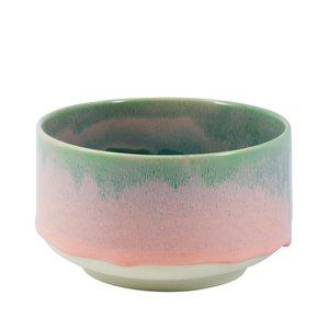 Studio Arhoj Munch Bowl Pink Pistachio