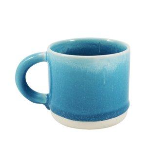 Studio Arhoj Arhoj chug mug Blue Sea