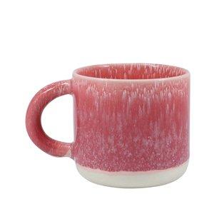 Studio Arhoj Arhoj chug mug Raspberry Sorbet