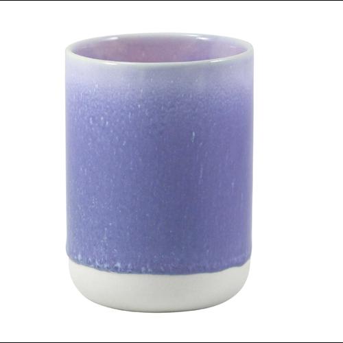 Studio Arhoj Slurp cup Lily of the Valley