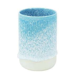 Studio Arhoj Slurp cup Niagara Falls
