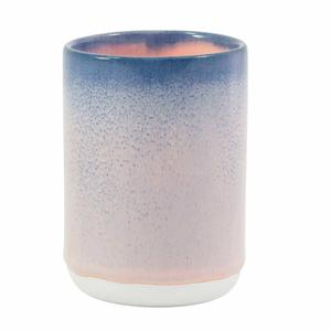 Studio Arhoj Slurp cup Ocean Flamingo