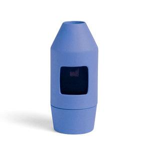 HAY Scent diffuser Chim Chim blue