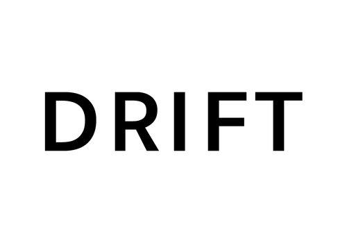 Studio DRIFT