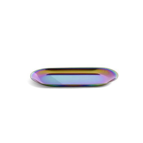 HAY HAY tray S rainbow