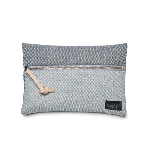 koda Horizon pouch grey 001