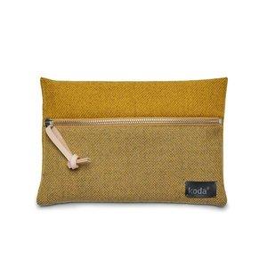 koda Horizon pouch mustard 003