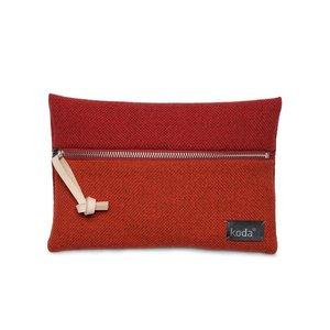koda Horizon pouch red 014