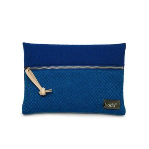 koda Horizon pouch cobalt 009