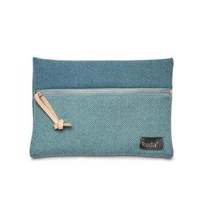 koda Horizon pouch l.blue 011