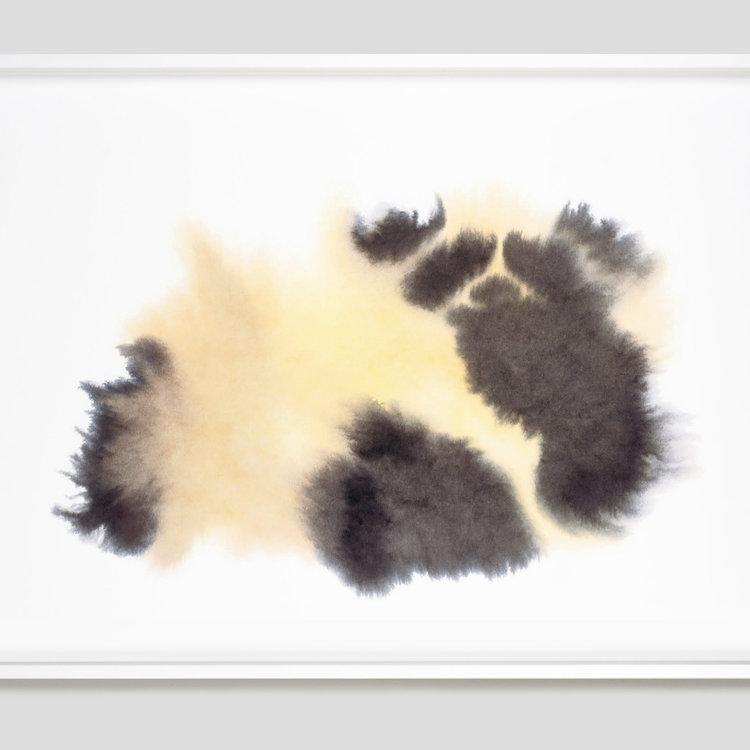 The Wrong Shop Rop van Mierlo poster Panda