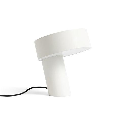 HAY Lamp Slant wit