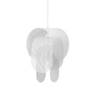 Normann Copenhagen Lamp Superpose white