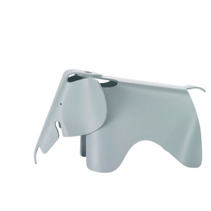 Vitra Vitra Eames olifant klein ijsblauw