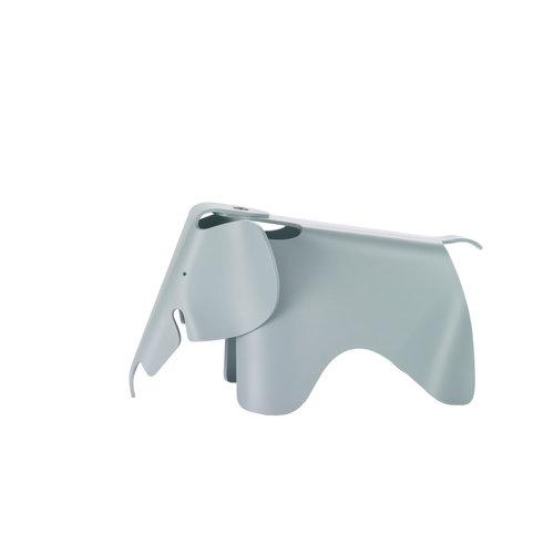 Vitra Vitra Eames elephant small iceblue