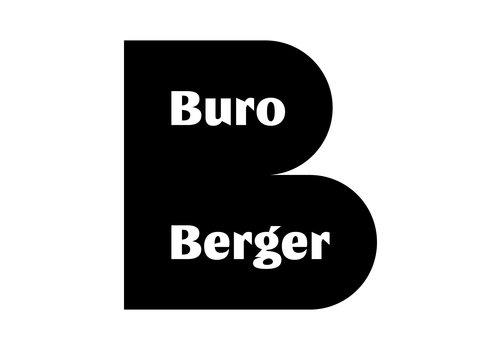 Buro Berger