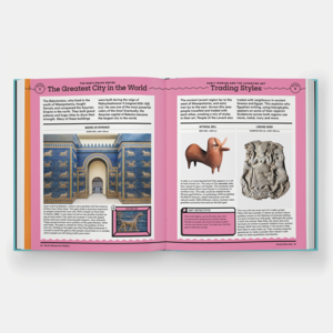 Phaidon Book The Ultimate Art Museum