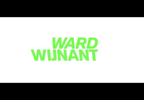 Ward Wijnant