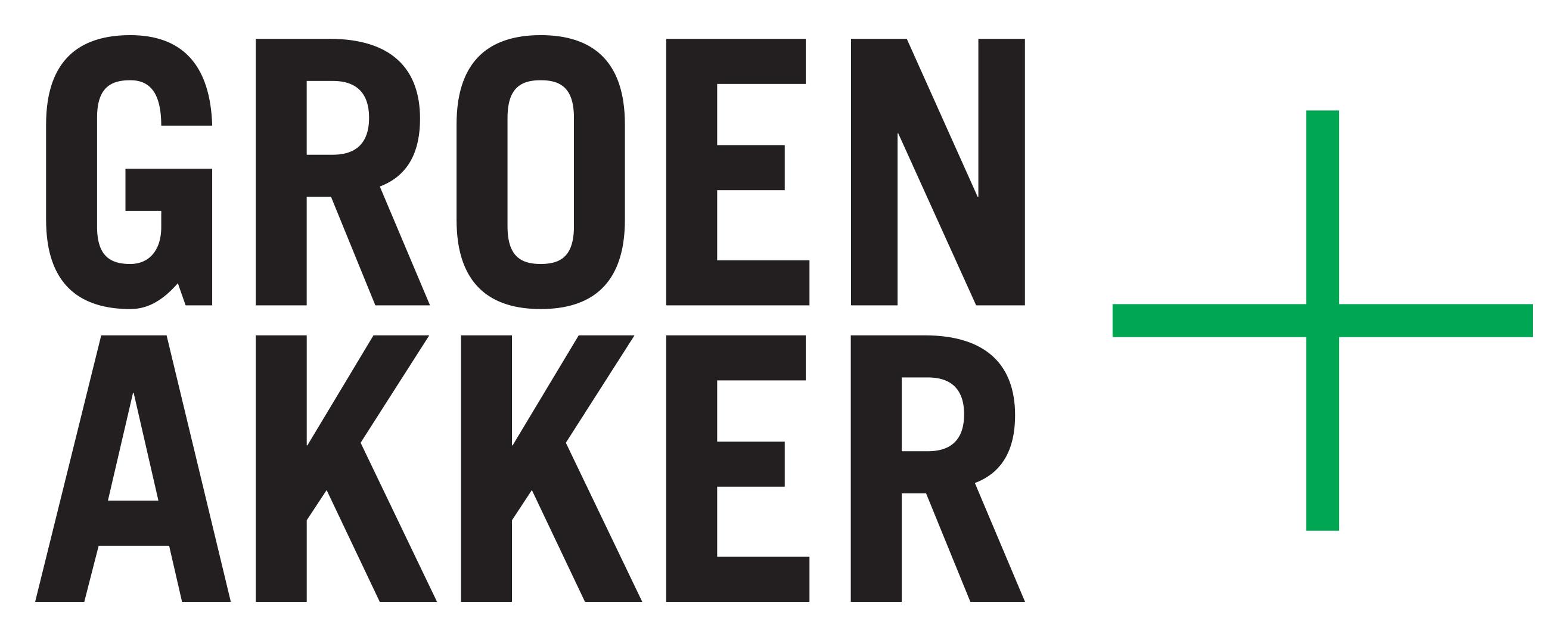 Groen+Akker
