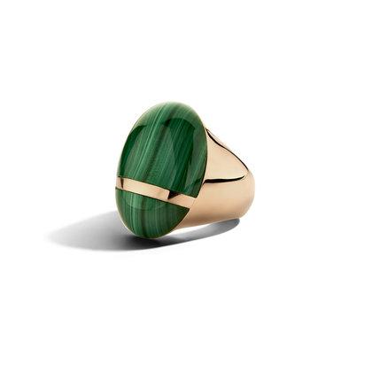 Scarabeo ring