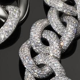 Sieraden Leon Martens Juwelier