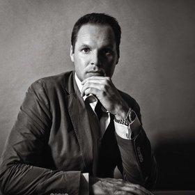 Bob Jongen Leon Martens Juwelier