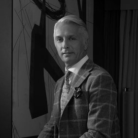Erwin Janssen Leon Martens Juwelier