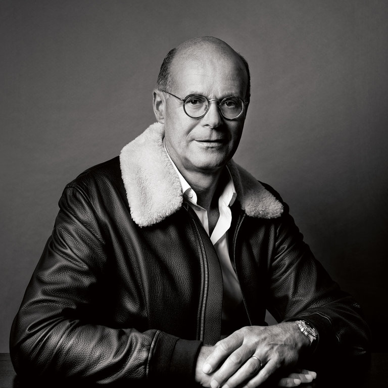 Jean Gelissen Leon Martens Juwelier