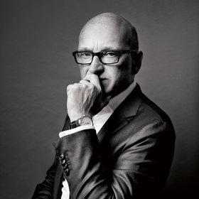Walther Muurmans Leon Martens Juwelier