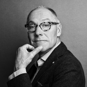 Rob Ehrens Leon Martens Juwelier