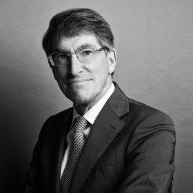 Hans Achten Leon Martens Juwelier
