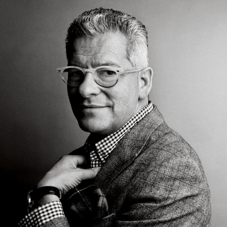 Paul Rinkens Leon Martens Juwelier