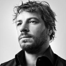 Maarten de Gruyter Leon Martens Juwelier