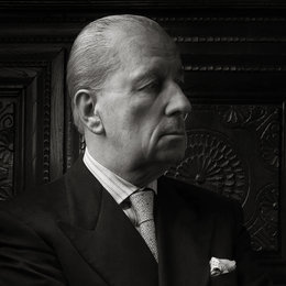Theo Hiddema Martens Mannen Leon Martens Juwelier