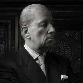 Theo Hiddema Leon Martens Juwelier